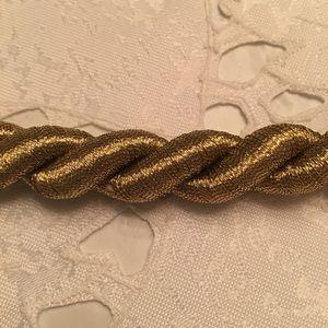Designer Gold Bullion